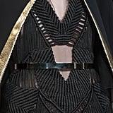 Alexandre Vauthier Haute Couture Spring 2014
