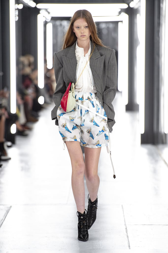 b0600b39003f Louis Vuitton Spring 2019 Collection