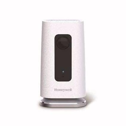 Honeywell Lyric WiFi Camera