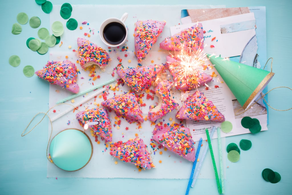Make Goody Bags   New Year's Eve Ideas For Kids   POPSUGAR ...