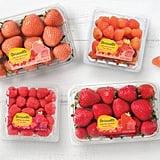 Driscoll Rosé Berries