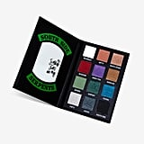 Riverdale Southside Serpents Eyeshadow Palette
