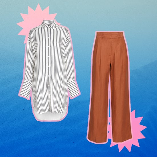 Why TENCEL™ Fabric Is Ideal For Summer Travel