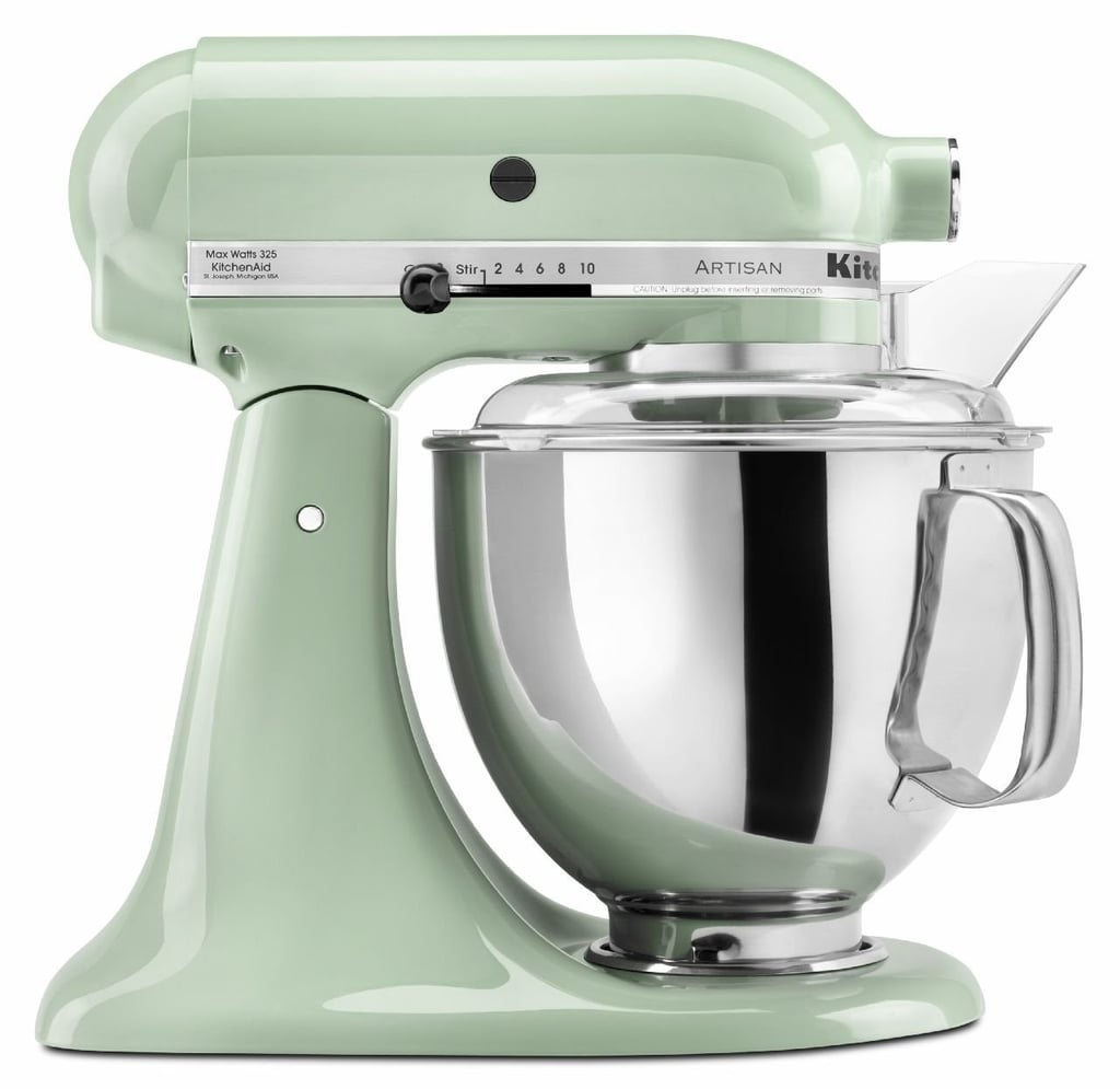 Kitchenaid Black Friday 2016 Amazon: Amazon Prime Day KitchenAid Mixer Deal 2018