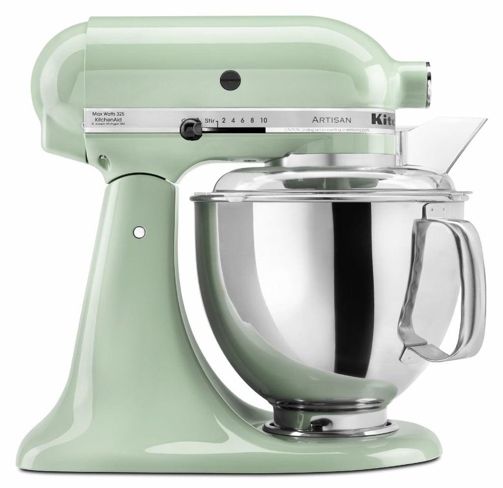 amazon prime day kitchenaid mixer deal 2018 popsugar moms. Black Bedroom Furniture Sets. Home Design Ideas