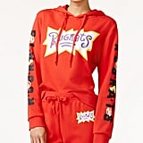 Rugrats Graphic Hoodie ($34)
