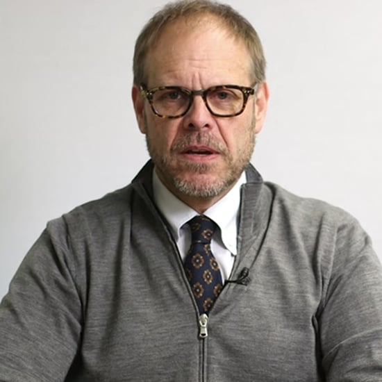 Alton Brown Reviews Kitchen Gadgets