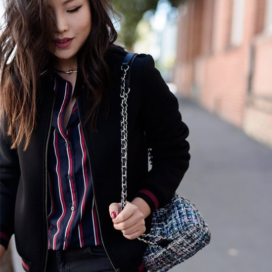 Chic Fall Outfits Fancy Pants Report