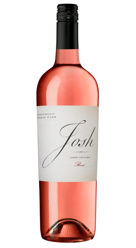 Josh Cellars Rosé