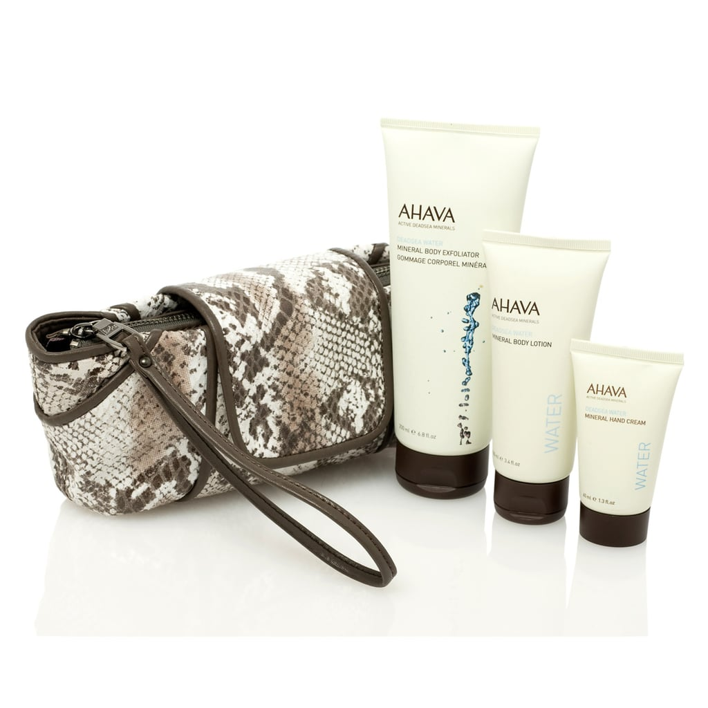 Kooba For Ahava Set, $45 ($130 value)