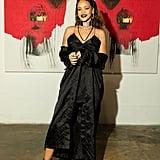Anti Rihanna