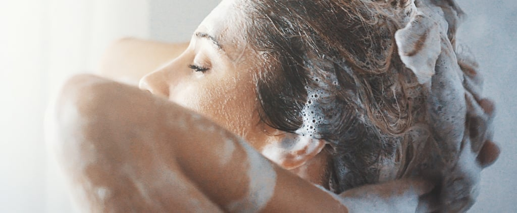 Best Sulfate-Free Shampoos