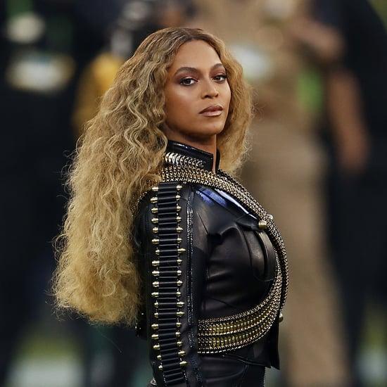 Beyoncé's Makeup Artist Sir John Interview