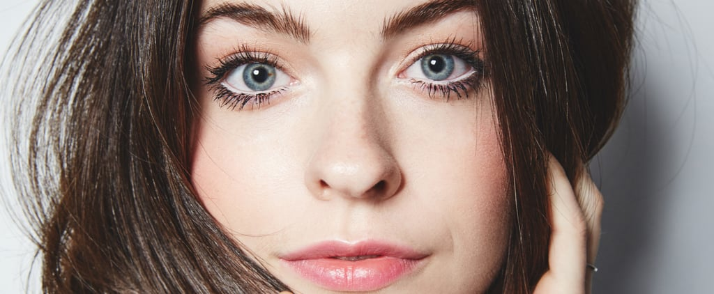 4 Genius Mascara Hacks That Will Change the Way You Do Your Eyelashes
