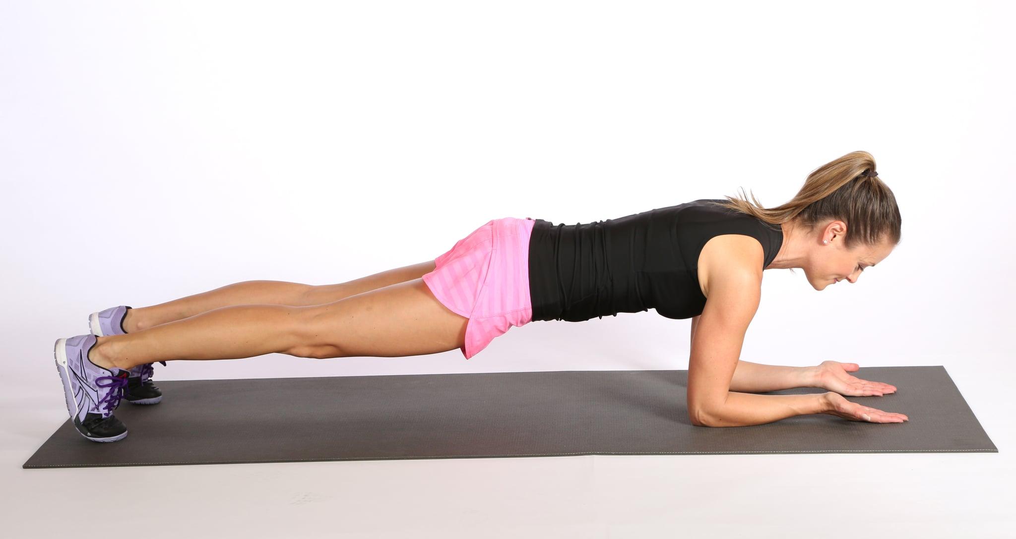 plank ile ilgili görsel sonucu