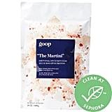 "Goop ""The Martini"" Emotional Detox Bath Soak"