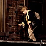 Macaulay Culkin's Reaction to Home Alone Reboot 2019