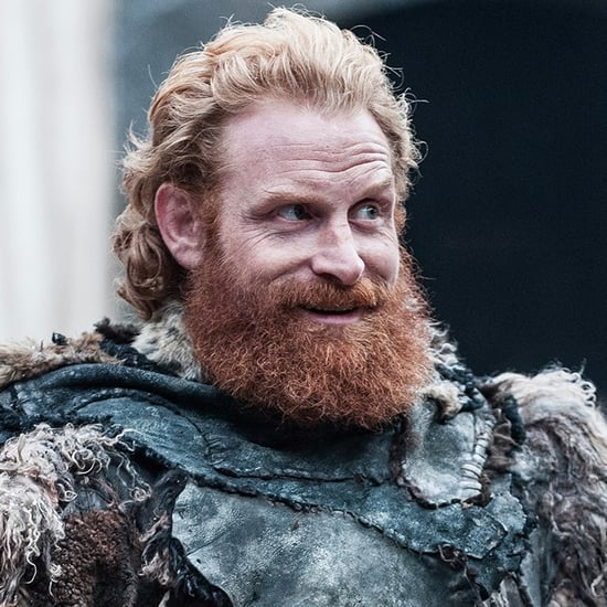 Will Brienne and Tormund Get Together on Game of Thrones?