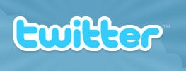 Twitter Launches Geotagging API