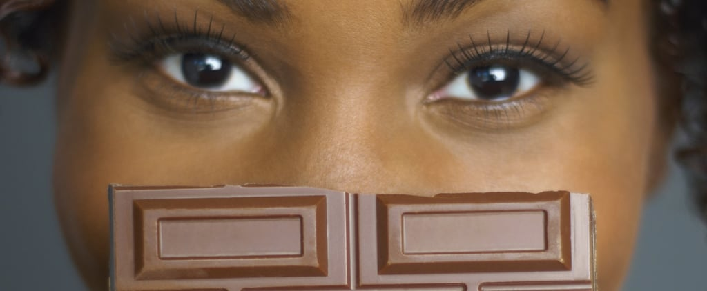 Can Eating Chocolate Cause Acne? How It Affects Your Skin