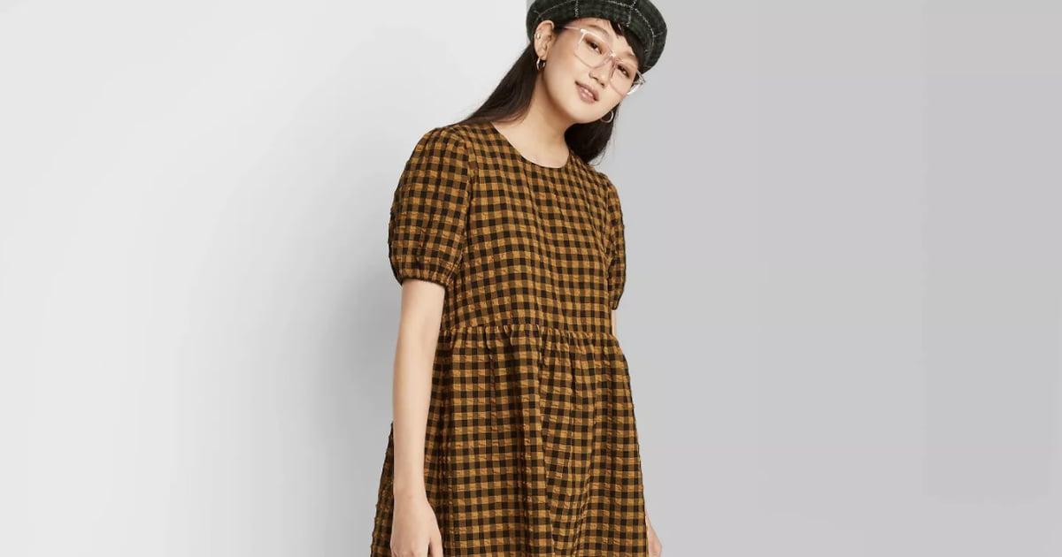 Best Fall Dresses Under 0