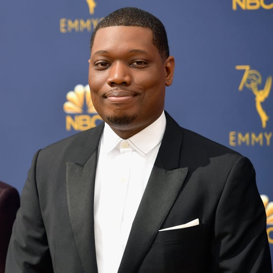 Michael Che Honors His Grandmother by Paying Tenants Rent