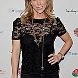 Cheryl Hines on The Crazy Ones