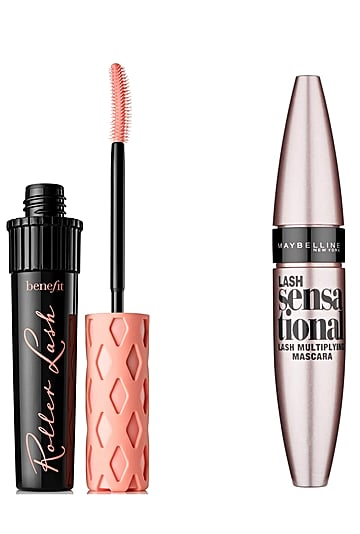 The Best Mascaras in the UK, According to Makeup Artists