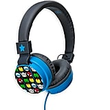 Disney Marvel MXYZ Headphones for Kids