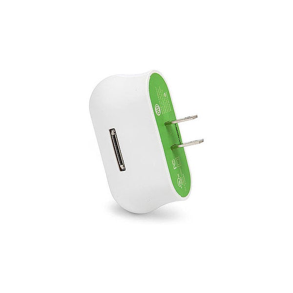 Cordless Wall Charger ($30)