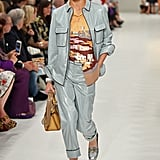 Tod's, Milan Fashion Week