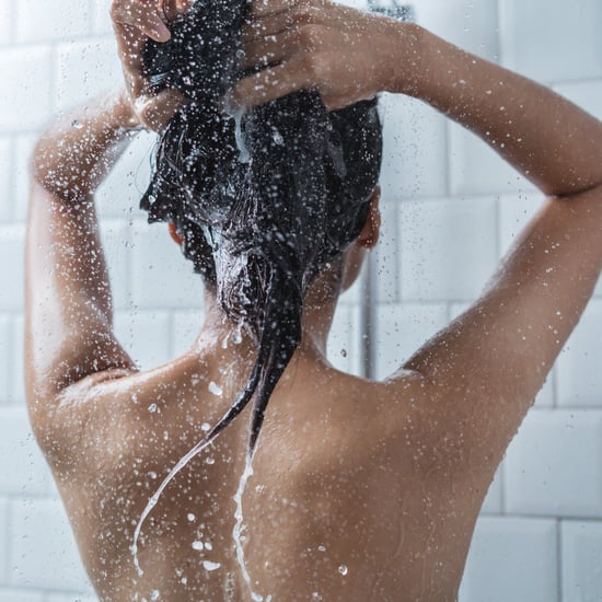 The Best Shampoo and Conditioner For Every Hair Type