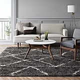 Project 62 Tribal Design Woven Rug