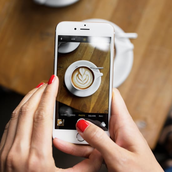 Consommation Maximale de Café Par Jour