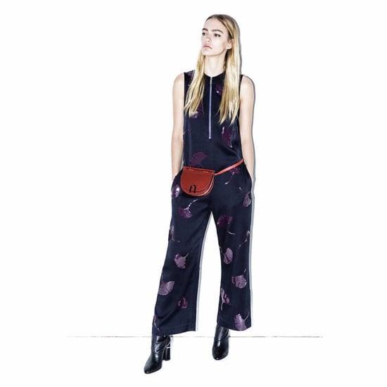 Belt Bags Trend