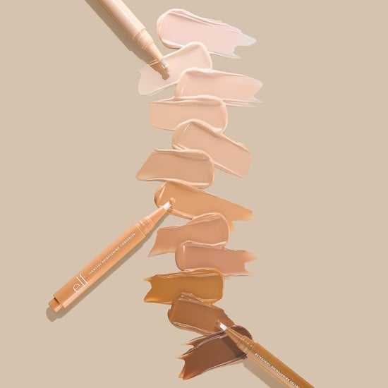 e.l.f. Cosmetics Flawless Brightening Concealer