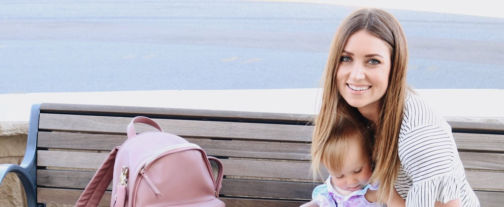 Diaper Bag Products