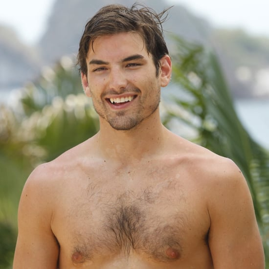 Bachelor in Paradise Season 2 Premiere Recap