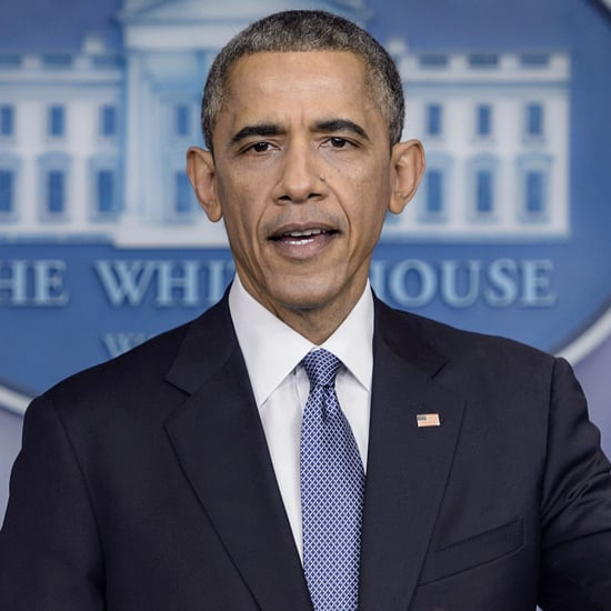 Barack Obama on the Sony Cyberattack and The Interview