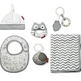Skip Hop Infant Baby Bundle Set