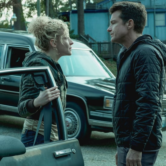 What Day and Time Will Ozark Season 3 Be on Netflix?