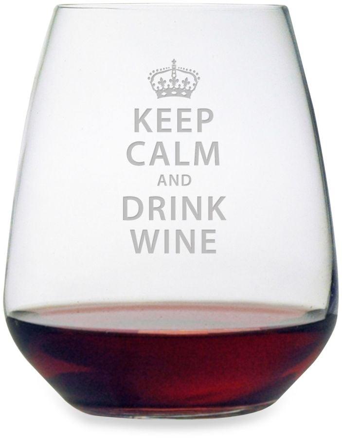 Good Food And Wine Icc