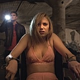 Maika Monroe, It Follows