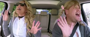 Watch All of James Corden's Carpool Karaoke Sessions