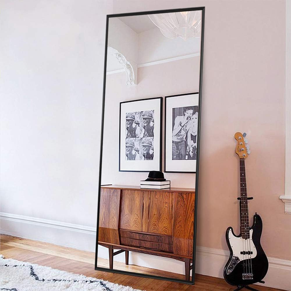Onxo Full Length Mirror Best Cheap Mirrors From Amazon Popsugar Home Uk Photo 5