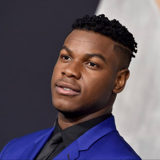 Who Will John Boyega Play in the Marvel Cinematic Universe?