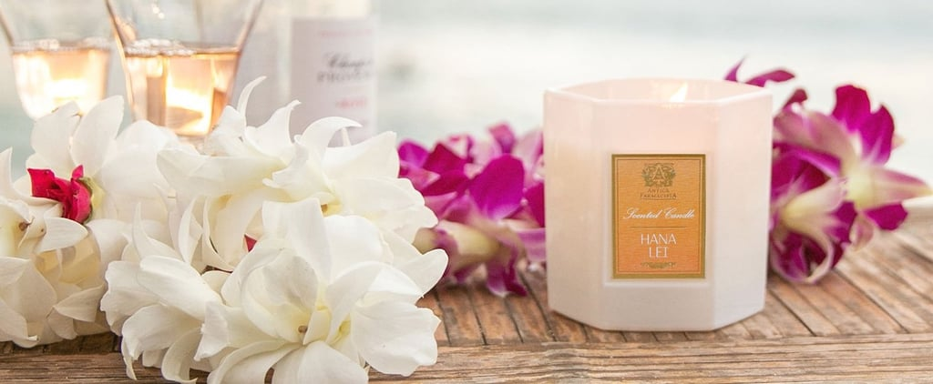 Best Antica Farmacista Candles