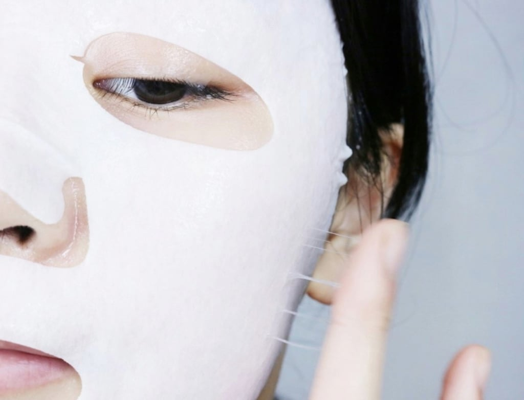 Face Masks Thats Get Rid of Skin Breakouts