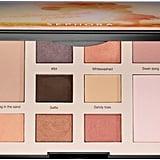 Sephora Colorful Eyeshadow Filter Palette