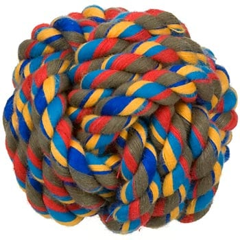 Rope Knotty